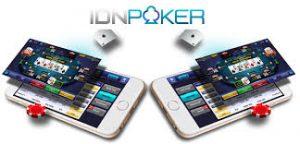 Situs IDN Poker Online - Bandar Sbobet Bola & Judi Slot